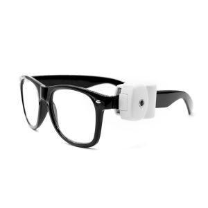 آچار تگ عینک - جداکننده تگ عینک